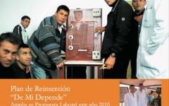 Boletín CORESOL Mayo 2010