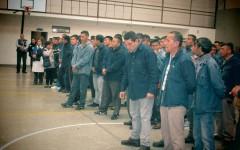 Inicio Año Escolar 2015 Valdivia
