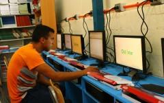 Computación en Limache