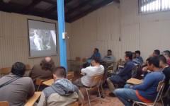 Día del Libro en Limache