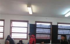 Educación Financiera en Valdivia