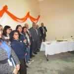 Día del Profesor Antofagasta 2018