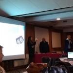 II Encuentro Regional de Inclusión – Valdivia