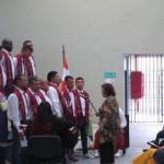 In icio Año Escolar 2019 en Antofagasta