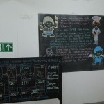 Día de la Educación Técnico Profesional – Valdivia